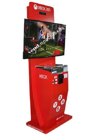 Развлекательные игровые автоматы для детей, фирмы продающие их играть в игровые автоматы пирамиды 10000 бесплатно