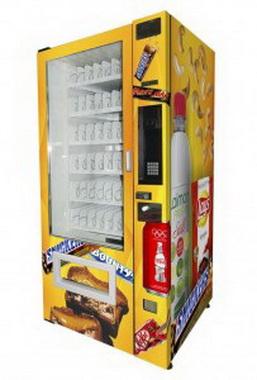 Игровые автоматы аренда вендинговые автоматы гараж игровые аппараты на андроид форум