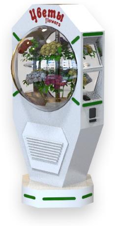 игровые автоматы которые дают игрушки
