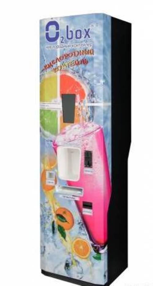 Купить этикетировочную машину автомат в Москве