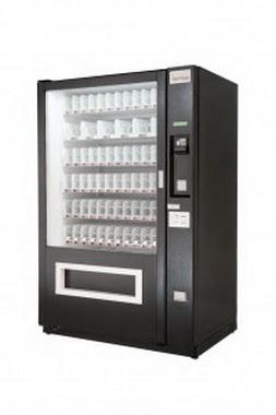 Торговый автомат SM 6367 LONG