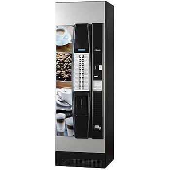 Кофейные игровые аппараты игровые автоматы онлайн русская рулетка бесплатно